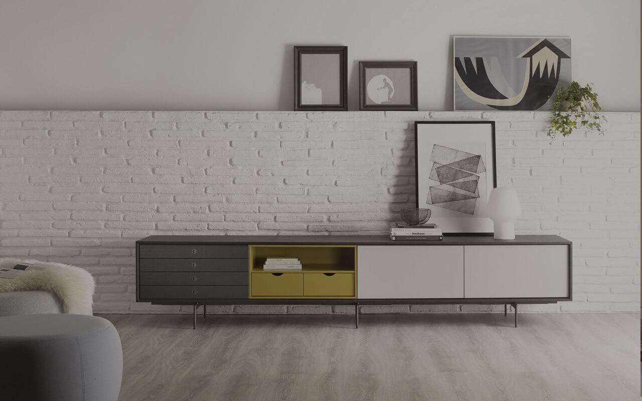 tienda de muebles en pamplona dec muebles
