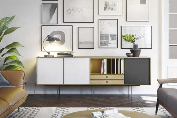 Trucos decoracion tienda de muebles en pamplona - Trucos de decoracion ...