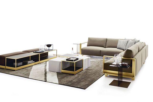 Amueblar casa tienda de muebles en pamplona Programa para amueblar casa
