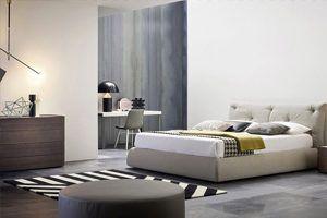 dormitorios-en-pamplona