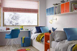 dormitorios-juveniles-pamplona