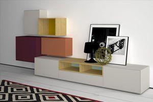 muebles-salon-en-pamplona