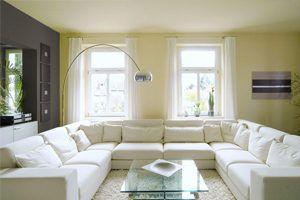 sofas-en-pamplona