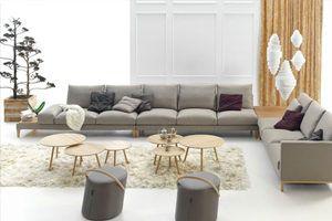 tienda-de-sofas-en-pamplona