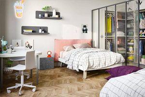 tienda-dormitorios-juveniles-pamplona