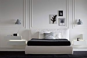 tienda-dormitorios-pamplona