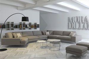 tienda-sofas-en-pamplona