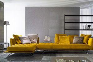 tienda-sofas-pamplona