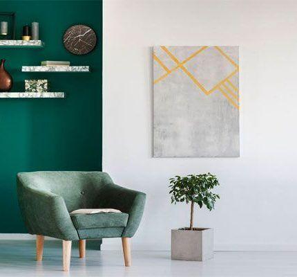 ideas decoracion salon