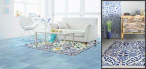 muebles modernos pamplona mediterraneo