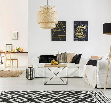 Muebles de diseño Pamplona tendencias decoración